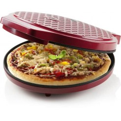 Domo DO9177PZ MyExpress pizzamaker