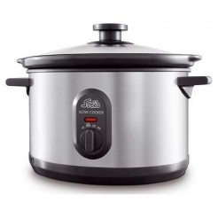 Solis Slowcooker Type 820