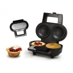 Tristar SA-1124 Pie Maker 1000 W