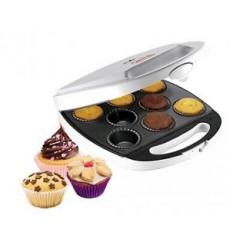 Bestron DKP2828 Cupcake Maker