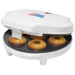 Bestron ADM218 Donutmaker