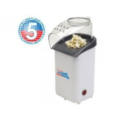 Bestron APC1001 Popcorn Maker