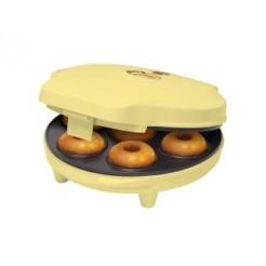 Bestron ADM28SD Donut Maker