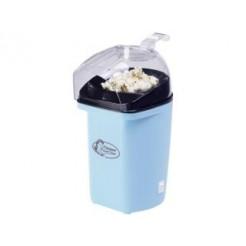Bestron DPC1 Popcornmachine