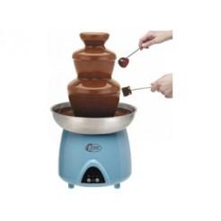Bestron DUE4007 Chocoladefontijn