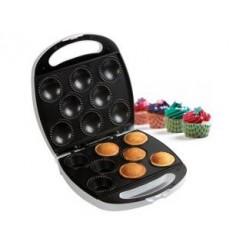 Domo DO9053CM Cupcake Maker