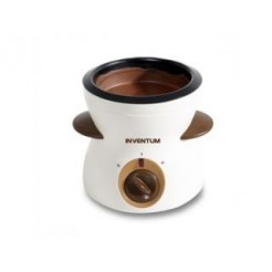 Inventum CD01 Chocolade Smelter