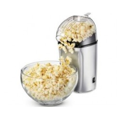 Princess 292985 Popcorn Maker