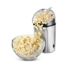 Princess 292985 Popcorn Maker