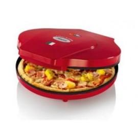 Princess 115000 Pizza Maker