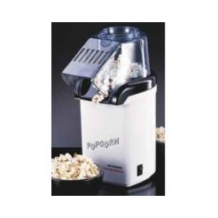 Severin PC3751 Popcornmachine