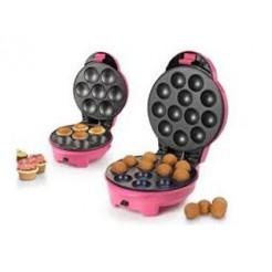 Tristar SA1127 2in1 Cupcake en Cakepop Maker